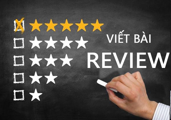 cach-viet-bai-review-cho-san-pham-1